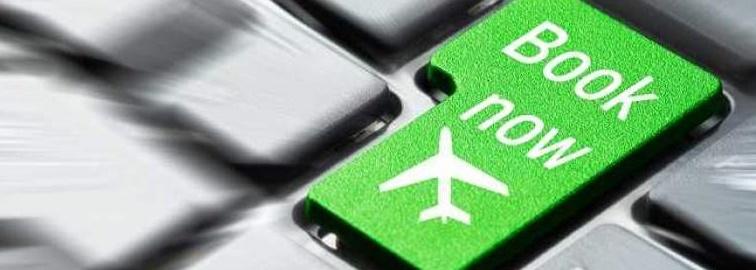 Cum alegi un bilet de avion utilizand platforme online – analiza si recomandari