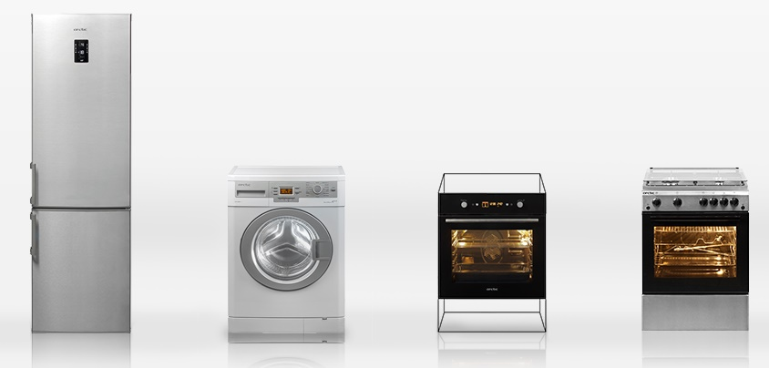 Cum sa cumperi frigider, masina de spalat, aragaz sau incorporabile la cele mai bune preturi