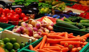 legume fructe internationale