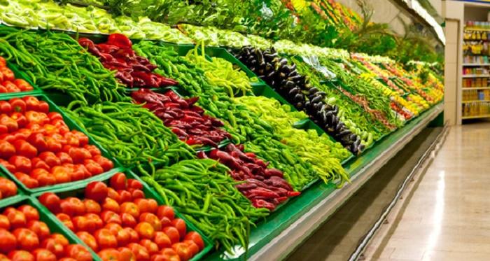 Cum sa alegi legumele si fructele astfel incat sa te asiguri de tara de origine
