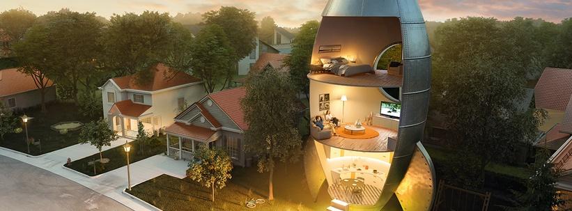 Orange – un nou jucator pe piata de internet fix prin fibra optica, televiziune prin cablu si telefonie fixa