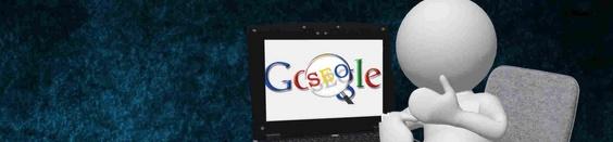 SEO vs. publicitate – cum sa imparti bugetele de promovare online