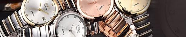 """Alege ceasuri doar din magazine """"adevarate"""", indiferent ca optezi pentru online sau offline"""