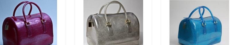 Fashion: alege accesorii care iti pun frumusetea in evidenta