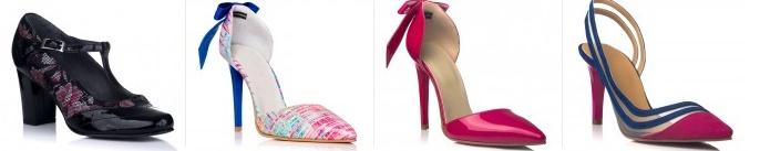 pantofi-dama-vizual