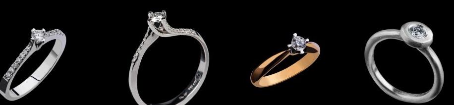 Inelul de logodna – prima legatura confirmata la nivel de cuplu