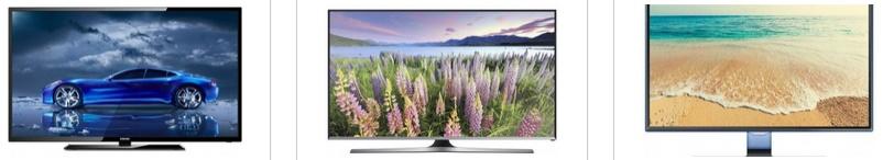 Televizoare ieftine – cat conteaza marca, cat conteaza pretul