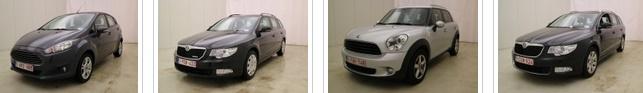 Alege cu maxima atentie furnizorii de masini second hand