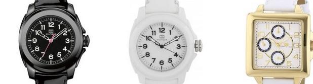 Eleganta si stil cu un ceas de mana modern
