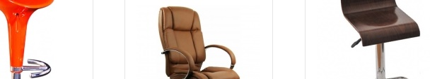 Fii relaxat cu un scaun adecvat