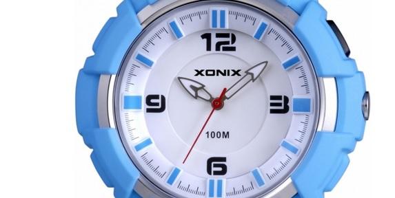 Xonix Crossfit XCR-QZ001 – ceas barbatesc