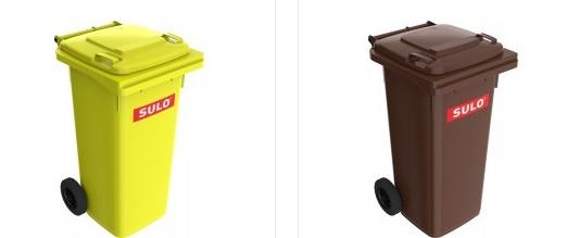 Esti in cautare de cosuri gunoi de calitate?