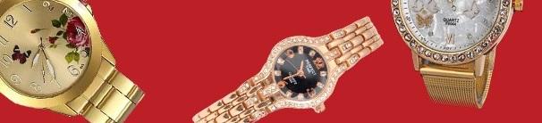 Ceasul de mana… ramane la moda