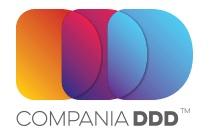 Daunatorii nu au nici o sansa cu Compania DDD