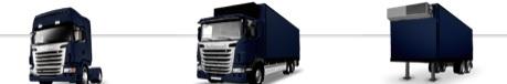 Cele mai bune solutii pentru o firma de transporturi