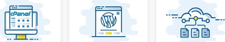 Alege cu atentie serviciile de hosting pentru compania ta
