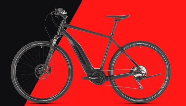Alege bicicleta pentru a explora orasul Bucuresti