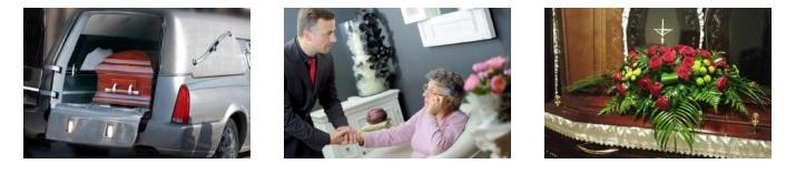 Cele mai importante motive pentru a apela la servicii funerare