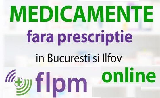 Ghid de bune practici pentru comenzile online de medicamente fără prescripție