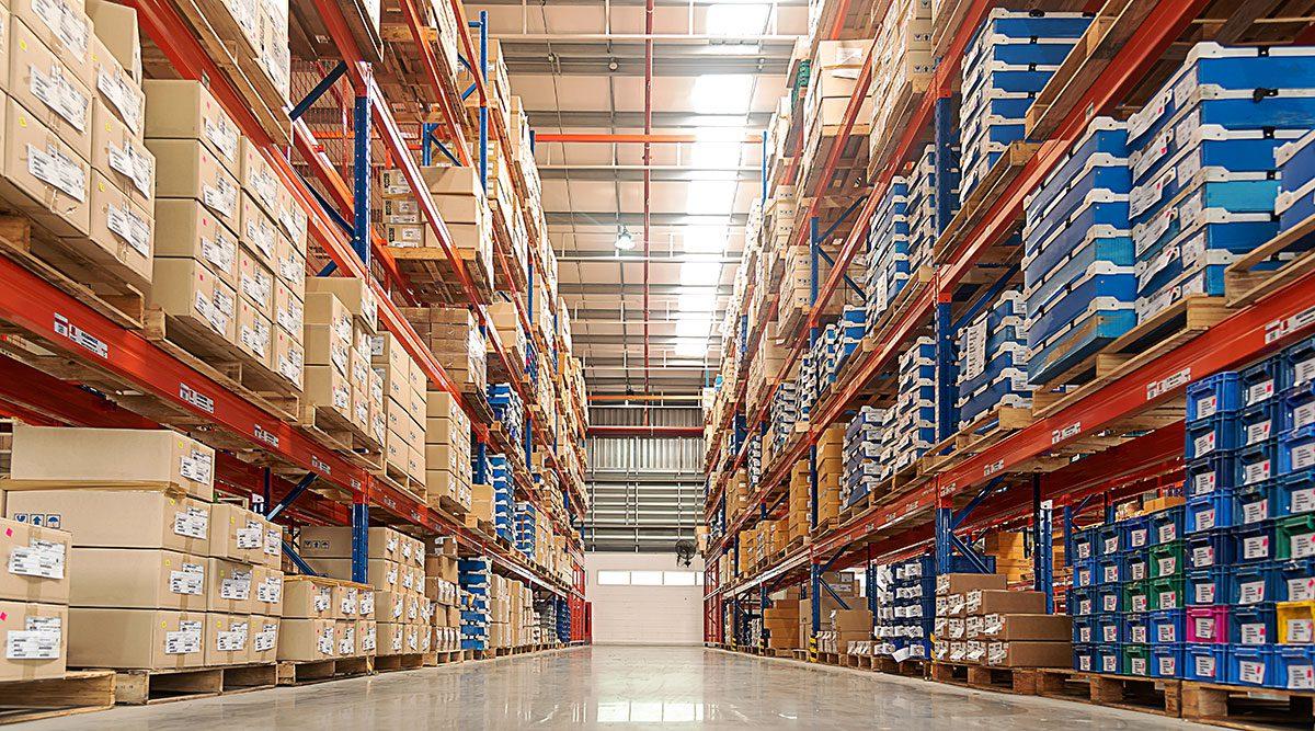 Cum alegi spatii industriale de inchiriat pentru business-ul tau?