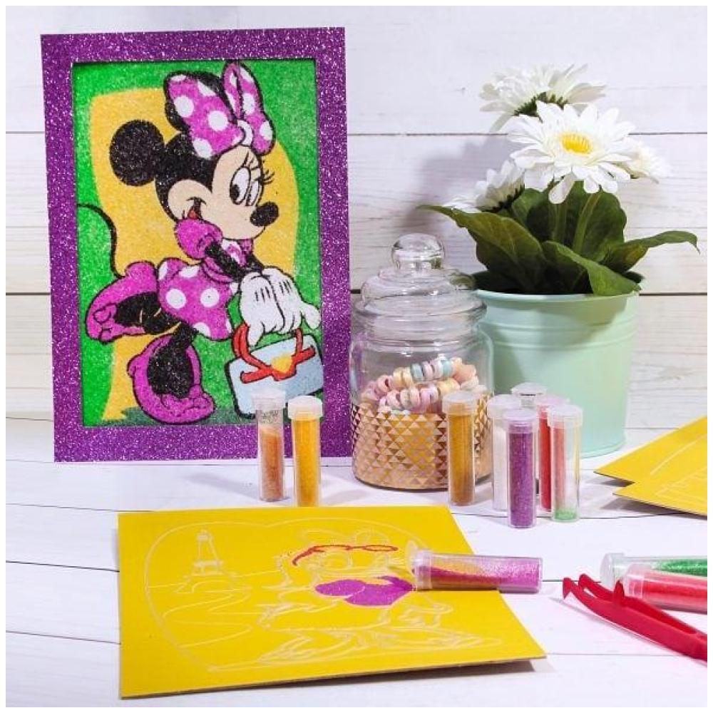 Alege activitati creative pentru copii, seturi educative ideale de oferit drept cadou